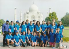 How You Can Plan an Educational Tour with Students