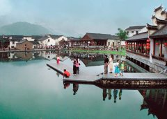 Go For China Luxury Tour for an Unparalleled Travel Experience