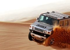 Tips To Pick The Best Safari Dessert Deal In Dubai