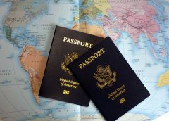 Perfect Photograph – Essential Part Of Passport Application