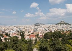 Things to Consider as Part of Athens Food Tour